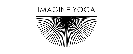 Imagine Yoga